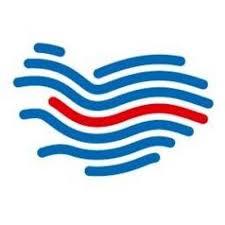 Islandsstofa_logo1